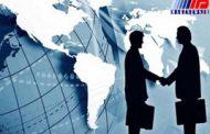 سرمایه گذاری خارجی در خراسان رضوی و چالش های پیش رو