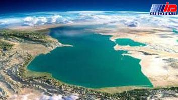 اجلاس ویژه اجرای کنوانسیون دریای خزر ۳۰ بهمن در باکو برگزار می شود