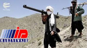 کشته شدن رئیس اطلاعات طالبان در هلمند