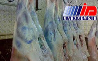پنج کشوری که مقصد گوشتهای قاچاق ایران هستند