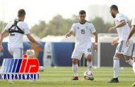 ۳ گزینه مشترک هدایت فوتبال امارات و ایران