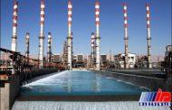 سود ۱۴۰میلیون دلاری در پیشرفته ترین پالایشگاه نفت