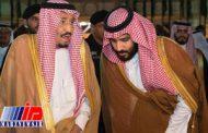سند وزارت خارجه رژیم صهیونیستی درباره عادی سازی روابط با عربستان