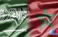 روابط مغرب – سعودی چالش جدید در سیاست خارجی ریاض