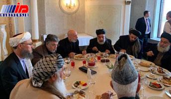 آشکارتر شدن پیچیدگی های صلح افغانستان پس از نشست مسکو