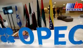 با مخالفت قاطع اعضای اوپک؛ تلاش سعودی ها برای تضعیف اوپک با شکست مواجه شد