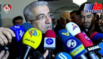 بازسازی صنعت برق عراق با کمک متخصصان توانمند ایرانی