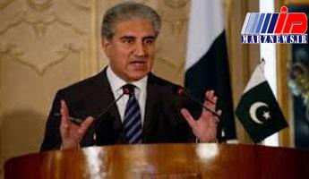 واکنش پاکستان به اتهامات اخیر افغانستان