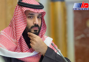 طرح محمد بن سلمان برای ایجاد یک امپراتوری بزرگ رسانه ای در جهان!