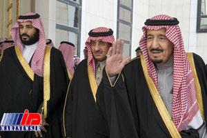 حکومت سعودی از مشارکت سیاسی شهروندان عربستانی هراس دارد