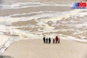 آب زودتر از وعده افغانستان در هیرمند جاری شد