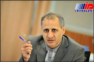 صادرات بالغ بر ۹ میلیارد دلاری ایران به عراق