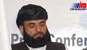 واکنش طالبان به پیشنهاد اشرف غنی مبنی بر بازگشایی دفاتر این گروه
