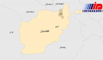 آغاز عملیات بزرگ نظامی در استان تخار افغانستان