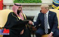 کنگره برای تحریم محمد بن سلمان منتظر ترامپ نباشد