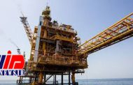 شرکت نفت ابوظبی جز ۶ شرکت برتر صنعت نفت جهان