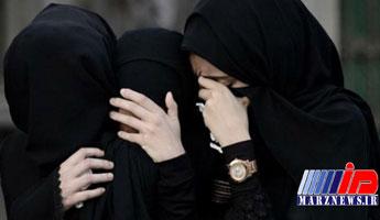 ادامه اصلاحات خنده دار بن سلمان در عربستان/ تولید اپلیکیشنی برای رصد زنان سعودی