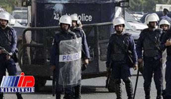 افزایش بازداشت معارضان بحرینی با نزدیک شدن به سالروز انقلاب