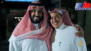فرد مطلع از تصمیم بنسلمان برای قتل خاشقجی سفیر عربستان در امارات شد