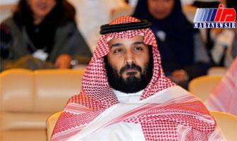 ۱۲۳ نیروی گارد سلطنتی عربستان وارد اسلام آباد شدند