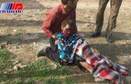 انفجار مین در شوش خوزستان نوجوان ۱۲ ساله را مجروح کرد