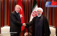 ترکیه در کنفرانس ورشو شرکت نمیکند