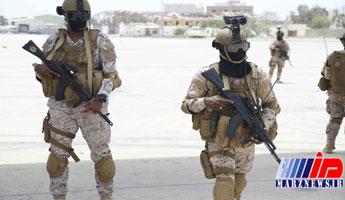 دعوای کثیف امارات و عربستان بر سر طلای سیاه استان المَهره یمن