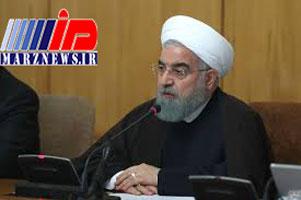 چرا استاندار اردبیل دستور رئیس جمهور را اجرا نکرد!