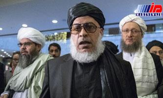 دور جدید مذاکرات طالبان و آمریکا به میزبانی پاکستان برگزار می شود