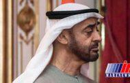 سرخوردگی معمار روابط امارات با تل آویو در پی فسخ یک قرارداد