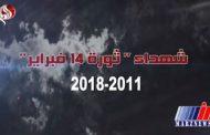 آمار شهدا، بازداشت شدگان و سلب تابعیت شدگان بحرینی پس از انقلاب ۱۴ فوریه