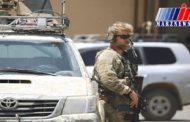 نارضایتی مردم عراق از نظامیان آمریکایی لباس شخصی