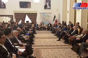 طرح جدید ارزی؛ راه تسویه بدهی ۲ میلیارد دلاری عراق به ایران