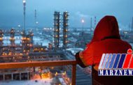 آمریکا به فکر تحریم نفتی روسیه افتاد