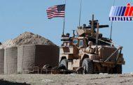 موضع جدید روسیه نسبت به عقب نشینی آمریکا از سوریه
