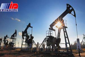 تولید نفت کردستان عراق به ۴۰۰ هزار بشکه رسید