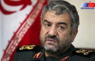 پاکستان تدابیر امنیتی در مرزهای مشترک با ایران را تشدید کند