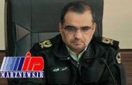 هلاکت شرور مسلح در ایرانشهر