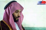 شاهزاده سعودی به چین سفر می کند