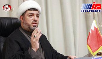ارتباط دادن بحران بحرین به ایران، روش همیشگی نظام است/ ایران همسایه ماست و ملت بحرین برای ایران احترام زیادی قائل است