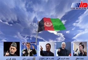 واکنش ها به طرح دولت موقت در افغانستان