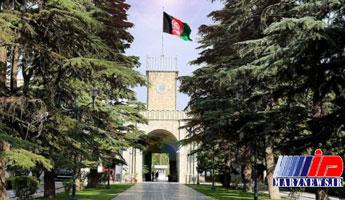 شکایت افغانستان از پاکستان به سازمان ملل