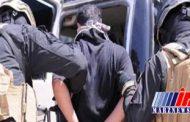 دستگیری داعشیهای روسی و خانوادههایشان در شمال سوریه
