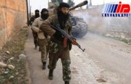 روسیه به تروریست ها در ادلب آتش بس نمی دهد