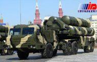 مذاکرات با عربستان برای خرید اس ۴۰۰ ادامه دارد