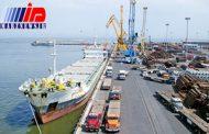 تراز تجاری ایران و روسیه در سال ۲۰۱۸رشد کرد