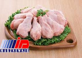 واکنش تشکلهای تولیدی به واردات مرغ
