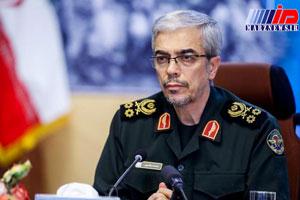 ایران با ادامه حضور تروریست ها در پاکستان وارد عمل می شود