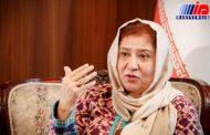 نیروهای خارجی به دنبال تخریب روابط ایران و پاکستان هستند
