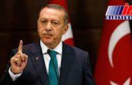 ناتو بر خلاف آمریکا با فروش اس ۴۰۰ به ترکیه مخالف نیست